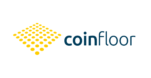 Coinfloor Review