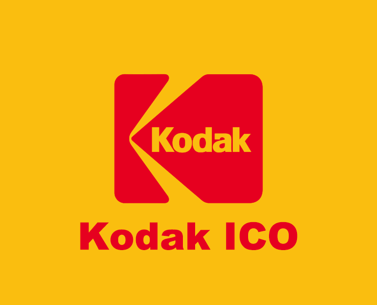 Cryptocurrency Opinion: The Kodak ICO