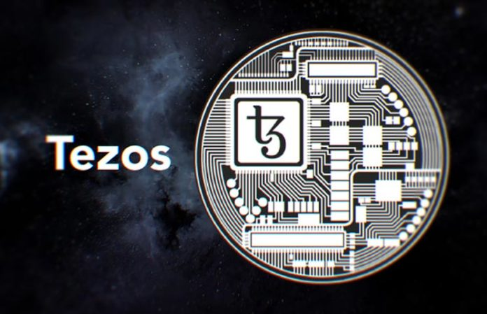 Tezos: the next big thing, or one to avoid?