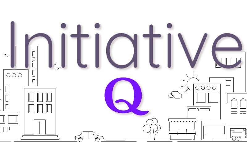 What is Initiative Q?